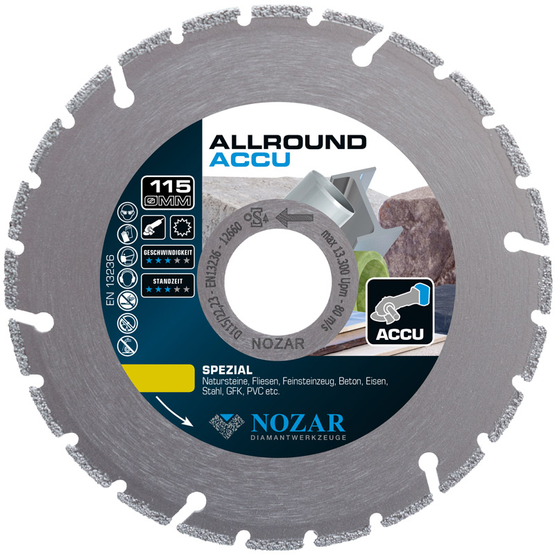 6702393-allround-accu-115-label