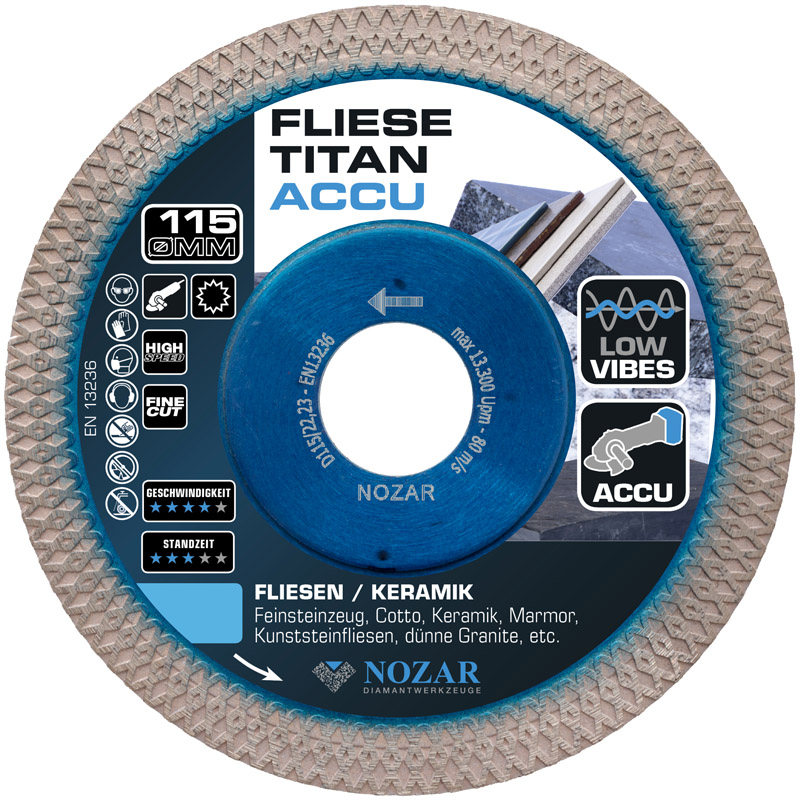 6702389-fliese-titan-accu-115-label