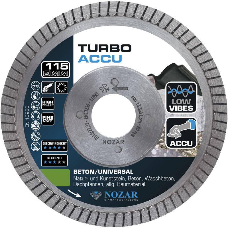 6702385-turbo-accu-115-label