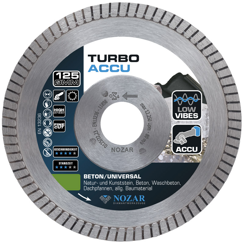 6702386-turbo-accu-125-label