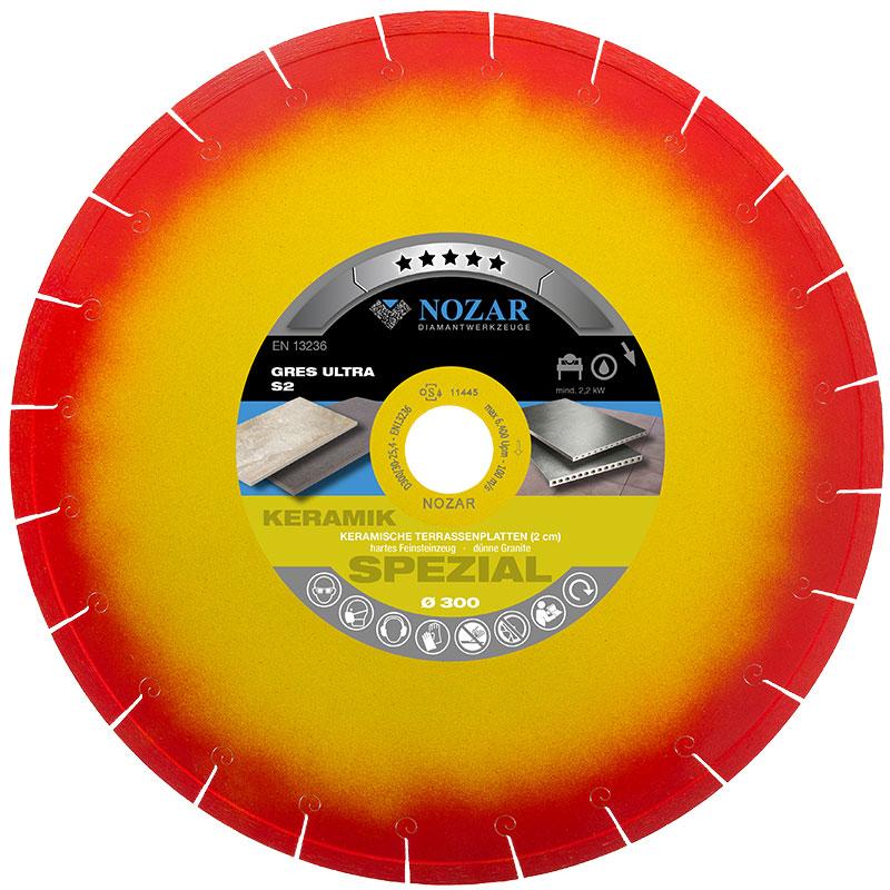 nozar-gres-ultra-s2