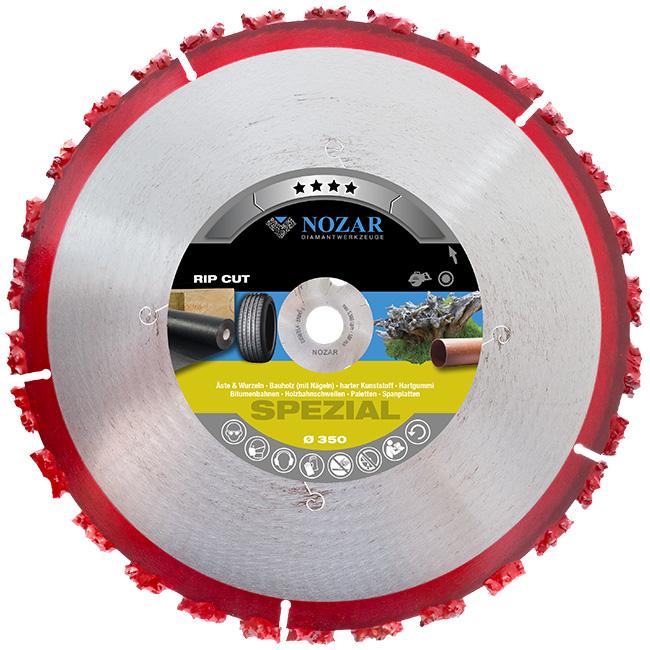 rip-cut-350-label