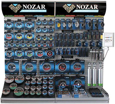 nozar-pos-system